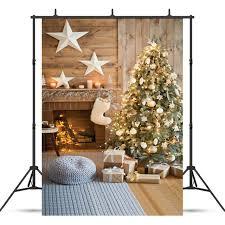 christmas photography backdrops sjoloon christmas photography backdrops baby photography