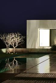 design house exterior lighting 118 best the garden at night images on pinterest landscaping