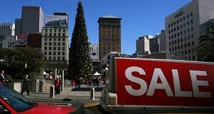 where are the best deals on black friday 2013 best buy black friday and the top deals so far csmonitor com