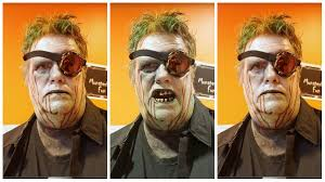 free halloween activities in kansas city tony u0027s kansas city tkc saturday night playlist scary dave