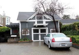 accessory dwelling unit los gatos council set to discuss accessory dwelling units