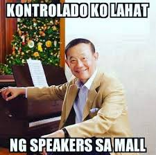 Simbang Gabi Memes - 10 signs that you re probably not ready for christmas