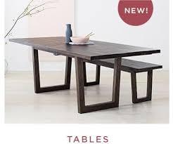 Modern Furniture Portland by Modern Furniture Home Decor U0026 Home Accessories West Elm