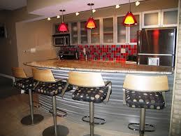 Kitchen Bar Cabinet Ideas Home Bar Color Schemes Chuckturner Us Chuckturner Us