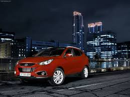 hyundai tucson night top 10 tucson ix35 owners photos live is beautiful with hyundai