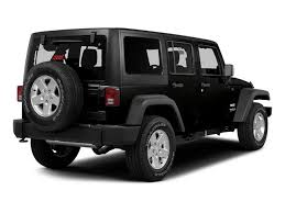 fiat jeep wrangler 2015 jeep wrangler unlimited sport in malvern pa philadelphia
