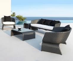 canape en resine exterieur coûteux canape exterieur resine canapé design