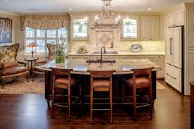 beautiful kitchen island with bar seating decoration home decor