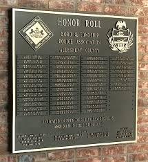memorial plaques memorial plaques zaxcorp