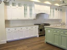 kitchen kitchen subway tile backsplash and 14 kitchen subway