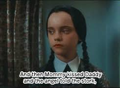 Addams Family Meme - mine movies the addams family addams family addams family values