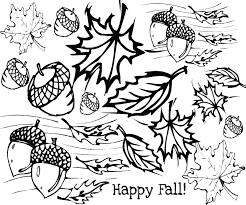 free printable scarecrow coloring sheets pages kindergarten
