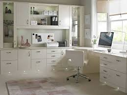 Office Kitchen Furniture by Unique 50 Home Office Study Furniture Decorating Inspiration Of