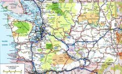 washington dc map puzzle states puzzle us map skip to my lou united states
