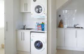 bathroom with laundry room ideas bathroom laundry room design ideas clear floor modern japanese