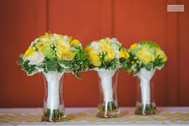 Flower Farm Loomis - wedding of adam u0026 tanya at the flower farm inn in loomis ca