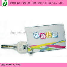 Magnetic Business Card Holder Promotional Magnetic Business Cards Oem Business Gift Fridge