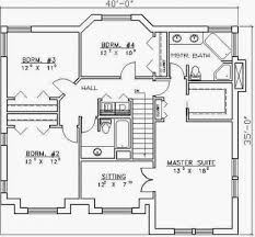 house blueprint ideas 4 bedroom house designs floor plans 4 bedrooms house design 4