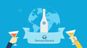 pernod ricard logo pernod ricard méxico youtube