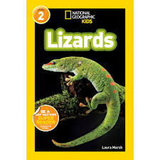 national geographic readers lizards national geographic store