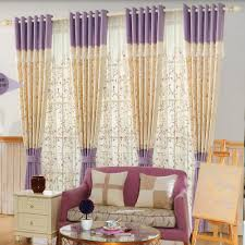28 beautiful curtains 25 best ideas about beautiful beautiful curtains beautiful floral curtains lace decoration girls curtain