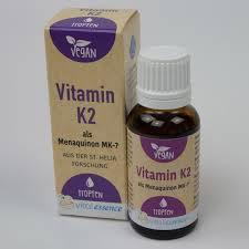 K Hen Schweiz Vitamin K2 Mk7 Qualität Aus Der Schweiz Hohe Bioverfügbarkeit