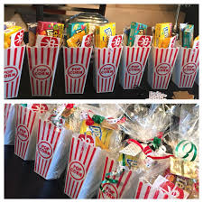 Gift Baskets Same Day Delivery Popcorn Gift Baskets Diy Same Day Delivery Toronto 7647 Interior