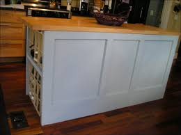 Custom Kitchen Cabinets Prices Lowes Kitchen Remodel Reviews Thomasville Cabinetry Schuler
