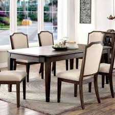 tiburon 5 pc dining table set hillsdale tiburon 5 piece counter height dining table set 4917dtbsg
