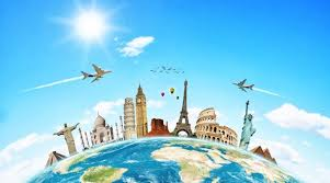 traveler insurance images Top secrets for finding the best travel insurance deals letusgoto jpg