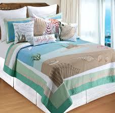 Tropical Bedding Sets Hawaiian Bedding Quilts U2013 Boltonphoenixtheatre Com