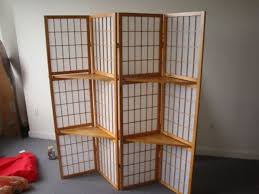 divider marvellous folding screen room divider wonderful folding