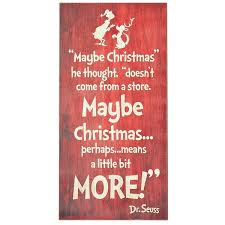 home decor wall plaques dr seuss grinch christmas wall plaque 25 liked on polyvore