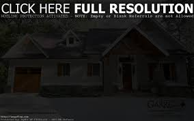 Cottage Lake House Plans by Beach House Plans Houseplans Com Waterfront Cottage Home Hahnow