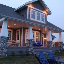 residential home design home plans house plans custom home design robinson