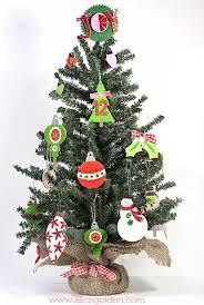 440 best seasonal christmas trees images on pinterest christmas