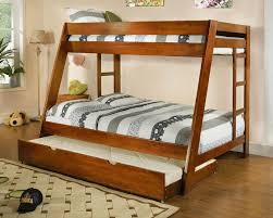 Full Size Bunk Bed Medium Size Of Bunk Bedsfull Size Loft Beds - King size bunk beds