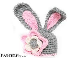 depois das costuras tenho mesmo de reaprender o crochet ideias