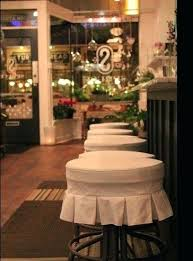 Bar Stool Seat Covers Bar Stool Chair Covers Adorable Bar Stool Seat Covers With Best