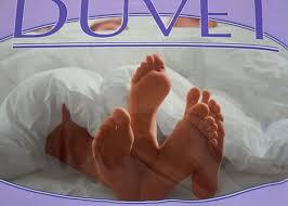 Duvet 13 5 Tog Soft Touch All Season Dual Tempo Duvet 13 5 Tog 4 5 9 Tog