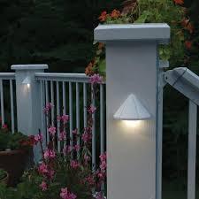 small outdoor post lights outdoor lighting outstanding patio post lights patio post lights