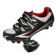womens bike shoes bikes best road bike shoes 2015 womens bike shoes mens mountain