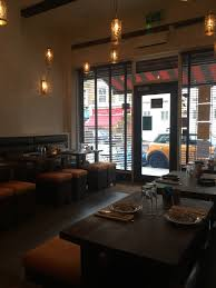 zayane restaurant review