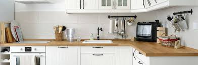 Corian Kitchen Benchtops Kitchen Benchtops Consumer Nz