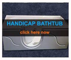 Handicap Bathtub Rails Disabled Bathroom Rails Best Handicap Bathroom Grab Bars Timesheet