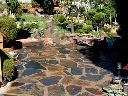 landscape rock design interior design ideas in landscaping rock