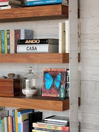 68 best book shelves images on pinterest book shelves live and