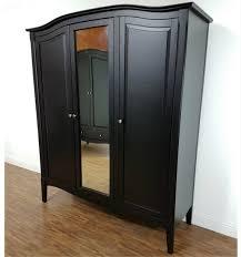 Schreiber Bedroom Furniture Schreiber Provence 3 Door Mirrored Wardrobe Furniture Outlet