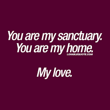 Sayings About Home by Love Quotes And Sayings About Love From Lovable Quote