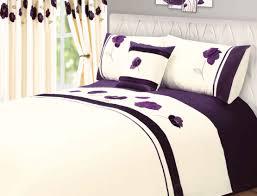 Quilt Cover Vs Duvet Cover Bedding Set Wonderful Terrific Duvet Cover Set Bedding Awesome